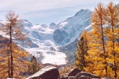 Schutzgebiete