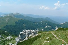 Alpine Convention: a model for the Carpathians and soon perhaps also for the Dinaric Alps?