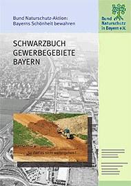 schwarzbuch flächenverbrauch bund naturschutz bayern