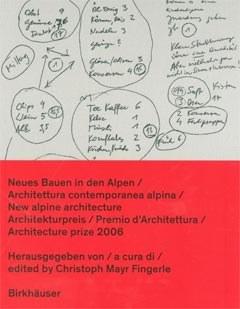 New Alpine Architecture