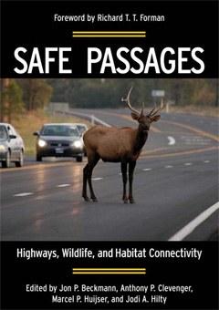 Safe passages