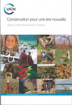 Conservation pour une ère nouvelle