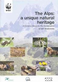 The Alps: a unique natural heritage