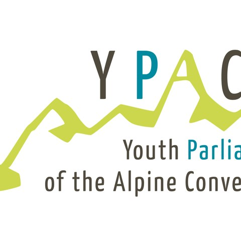 YPAC, enlarged picture.