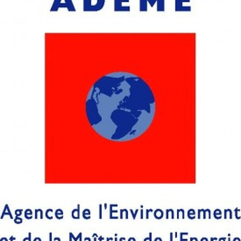 ademe, enlarged picture.