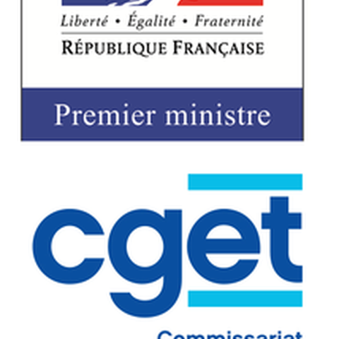 logo_cget.png, enlarged picture.