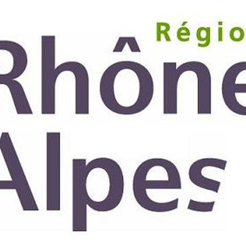 Logo-region-rhone-alpes-grand.jpg, enlarged picture.