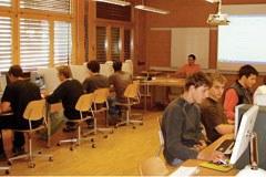 ICT Centrum Polo Poschiavo