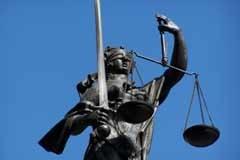 La loi italienne va-t-elle encore com-pliquer le travail des défenseurs de l'environnement ?