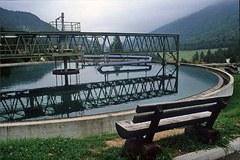La  Fédération autrichienne de l'environnement exige la classification de tous les espaces protégés en zones interdites à la production électrique et à la construction.