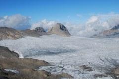 """Aucun projet commun dans le domaine du climat n'a été défini lors de la réunion du """" Comité permanent de la Conférence alpine """" à Brdo pri Kranju/SI."""