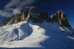 Le Clup alpin du Tyrol du Sud demande l'arrêt total de l'extension des domaines skiables.