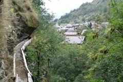 Canaux d'irrigation, tourisme et biodiversité : un projet du PNR 61