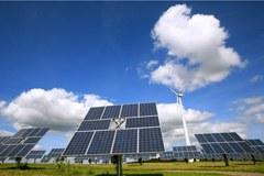 Programme d'austérité : moins d'investissements dans l'électricité écologique ?