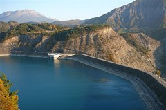 Hydroeléctrictié de l'avenir : exploitation efficace et restauration des cours d'eau ?