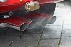 La pollution de l'air est un enjeu de santé publique, des solutions sont en cours de développement.