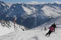 Plus de plaisir et de sens des responsabilités en montagne : cela est possible avec le nouveau guide.