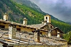 Fonds national pour la montagne