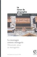 Cover RGA 94/4
