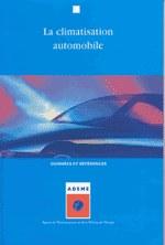 publik. climatisation automobile