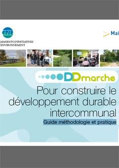 développement durable intercommunal