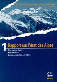 Cover AR1 französisch