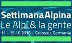 Le Alpi & la gente