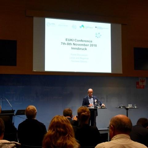 Euki Conference Nov2018(c)CarolineBegle   67, enlarged picture.