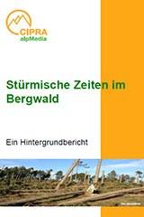 Bergwaldprojekt