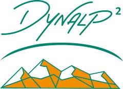 Dynalp2-Logo