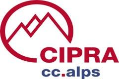 cc.alps