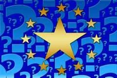 È una questione ancora aperta se la borsa dei transiti alpini si affermerà su scala europea.