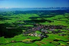 Leutkirch im Allgäu DYNALP