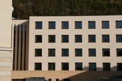 L'Archivio nazionale del Liechtenstein