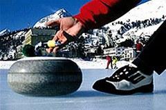 Sarà mai possibile dare un'impostazione ecologica alle Olimpiadi invernali del 2018?