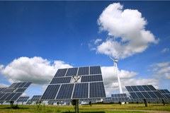 Meno investimenti in energie rinnovabili?