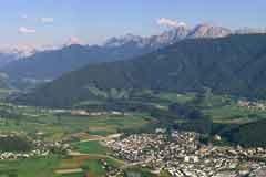 Nuove piste da sci in Alto Adige, la Giunta Provinciale di Bolzano ignora il parere del comitato VIA.