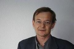 Helmuth Moroder
