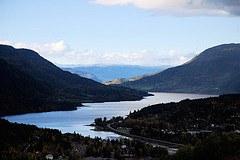 Scambi culturali delle aree montane: spazio sostenibile per vita, economia e natura.