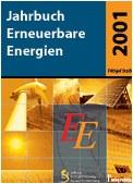 Jahrbuch Erneuerbare Energien 2001