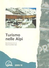 cipra tagungsband 2000 alpentourismus italienisch
