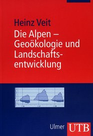 publikation alpen geoökologie