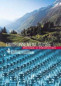Rapporto sull'ambiente 2002 Svizzera