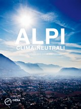 Alpi clima neutrali