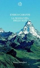 Nuova vita delle Alpi