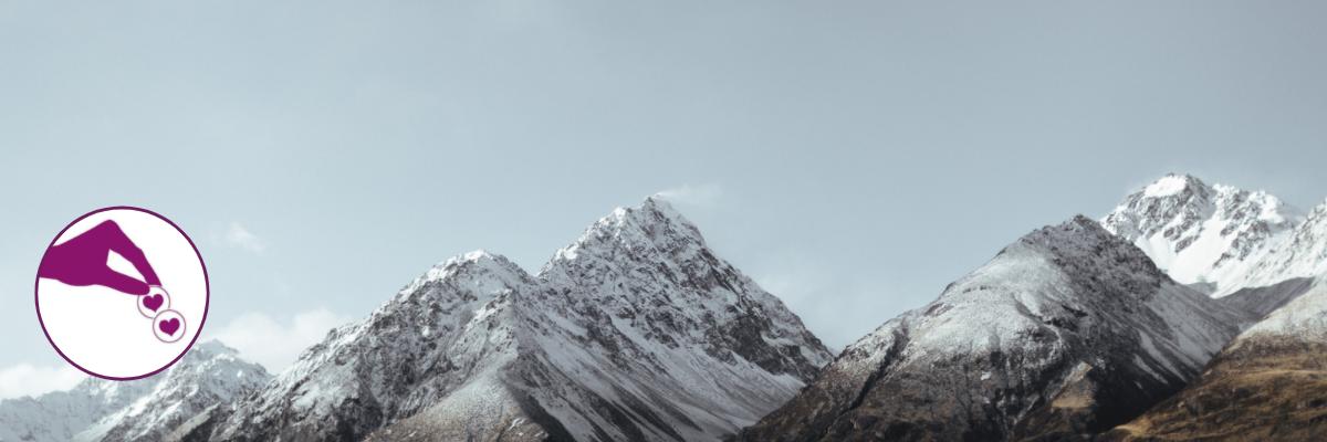 Il bene comune Alpi