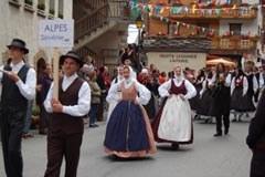 CIME Célébration Interculturelles de la Montagne