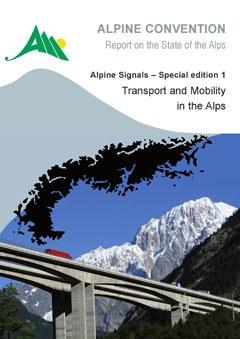 Alpske konvencije