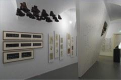 Ausstellung Alpenverein