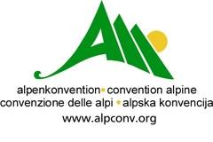 Alpenkonvention